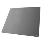 ultimate-guard-spielmatte-60-monochrome-grau-61-x-61-cm