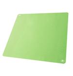 ultimate-guard-spielmatte-60-monochrome-grun-61-x-61-cm
