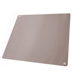 ultimate-guard-spielmatte-60-monochrome-dunkler-sand-61-x-61-cm