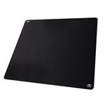 ultimate-guard-spielmatte-60-monochrome-schwarz-61-x-61-cm