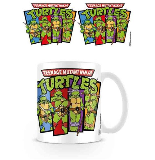 caneca-tartarugas-ninja-176022