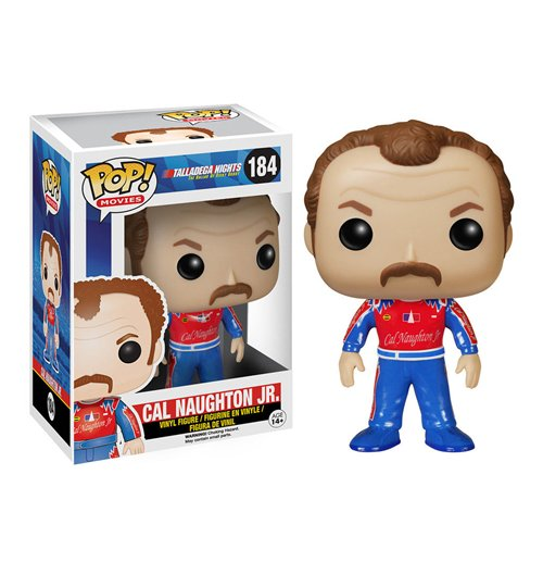 pasado-de-voltas-pop-movies-vinyl-figura-cal-naughton-jr-9-cm