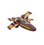 star-wars-episode-vii-plusch-fahrzeug-poe-s-x-wing-fighter-20-cm