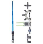 star-wars-elektronisches-lichtschwert-bladebuilders-2015-jedi-master