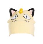 pokemon-beanie-meowth