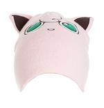 pokemon-beanie-jigglypuff