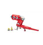 minions-mega-bloks-bauset-supervillain-jet