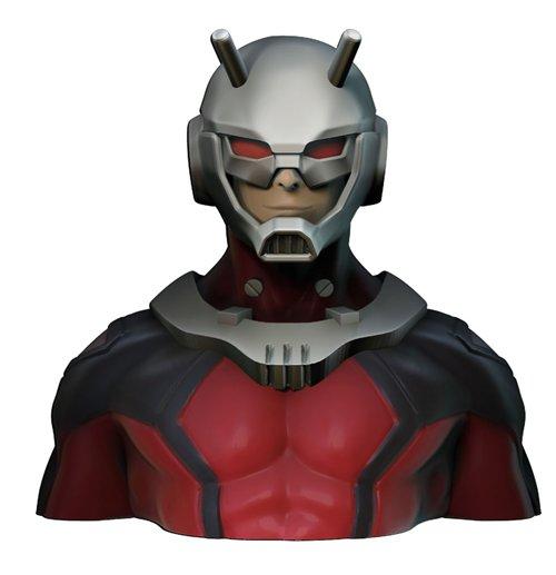 cofre-ant-man-176106