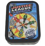 puzzle-justice-league-176203