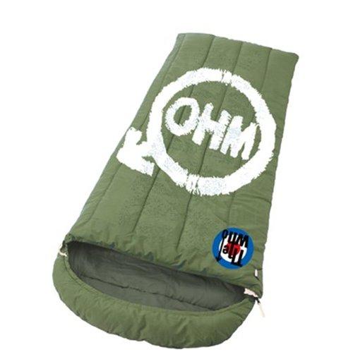 Image of Who (The) - Quadrophenia (Sacco A Pelo)