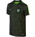 t-shirt-manchester-city-fc-2015-2016-schwarz-