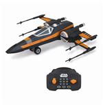 star-wars-episode-vii-rc-fahrzeug-mit-sound-und-leuchtfunktion-u-command-x-wing-30-cm