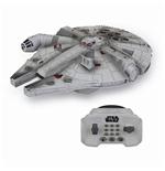 star-wars-episode-vii-rc-fahrzeug-mit-sound-und-leuchtfunktion-u-command-millenium-falcon-30-cm