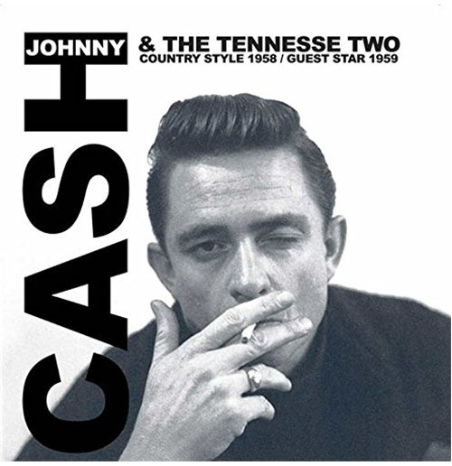 vinil-johnny-cash-the-tennessee-two-country-style-1958guest-star-1959