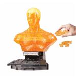 dc-universe-3d-puzzle-aquaman-cristal