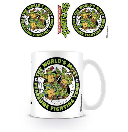 caneca-tartarugas-ninja-177558