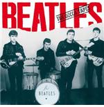 vinyl-beatles-the-decca-tapes