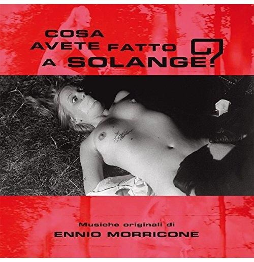 vinil-ennio-morricone-cosa-avete-fatto-a-solange-ost-red-vinyl