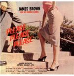 vinyl-james-brown-please-please-please