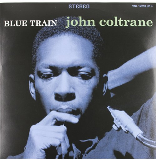 vinil-john-coltrane-blue-train