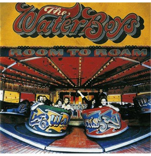 vinil-waterboys-the-room-to-roam
