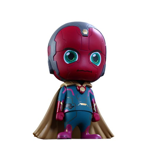 Action figure The Avengers 178579