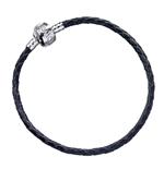 armband-harry-potter-178798