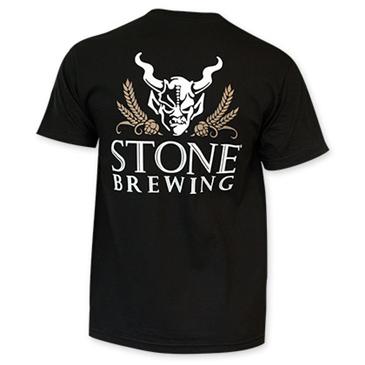 camiseta-stone-brewing-company-arrogant-bastard-40