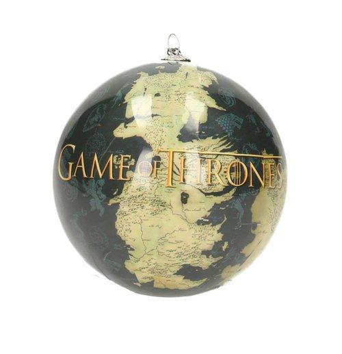 Image of Accessori per la casa Il trono di Spade (Game of Thrones) 178929