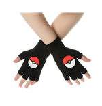 pokemon-handschuhe-fingerlos-poke-ball