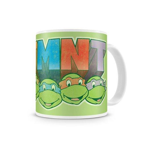 caneca-tartarugas-ninja-178970