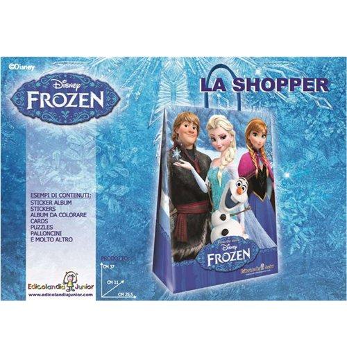 bolsa-shopping-frozen-179059