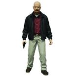 breaking-bad-actionfigur-heisenberg-red-shirt-variant-previews-exclusive-15-cm