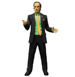 breaking-bad-actionfigur-saul-goodman-green-shirt-previews-exclusive-15-cm