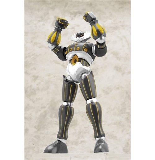 boneco-de-acao-jeeg-super-robot-179505