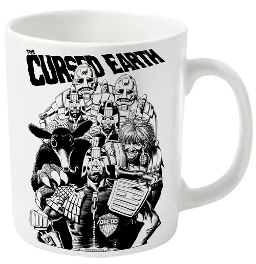 caneca-2000ad-the-cursed-earth