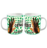 tasse-genesis-179607