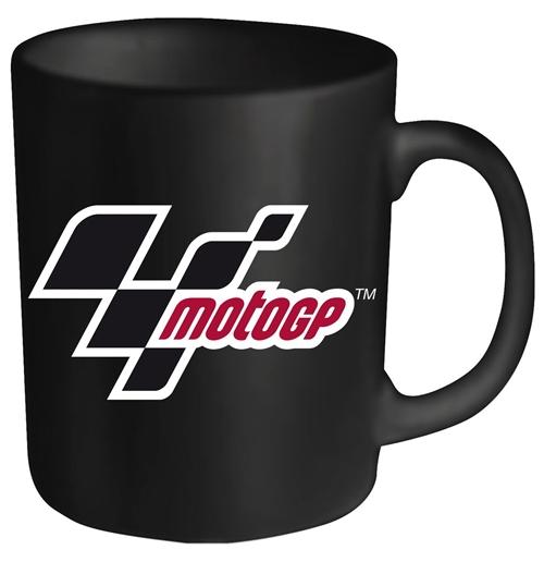 caneca-moto-gp-logo-1