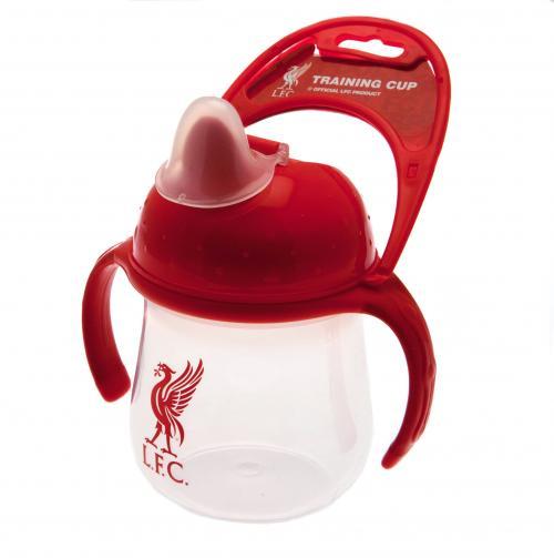 Image of Tazza per bambini Liverpool FC