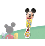 uhr-mickey-mouse