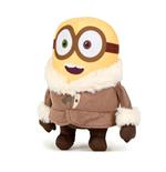 pluschfigur-ich-einfach-unverbesserlich-minions-eskimo