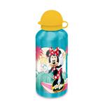 trinkflasche-minnie