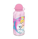 trinkflasche-disney-prinzessinnen-aus-aluminium