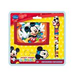 geschenkset-mickey-mouse-179859