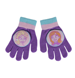 handschuhe-frozen-179880