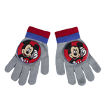handschuhe-mickey-mouse-179881