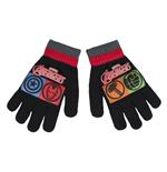 handschuhe-the-avengers