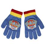 handschuhe-paw-patrol
