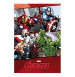 decke-the-avengers