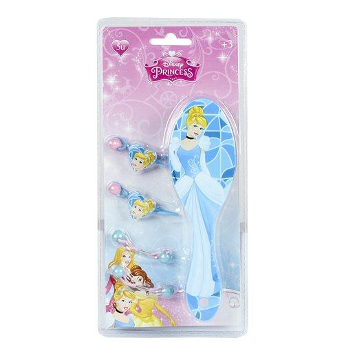 Brinquedo Cenicienta 179908